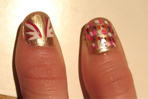 feather nails thumbnails