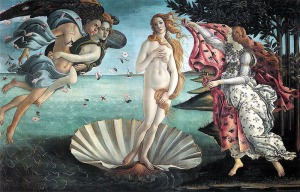 Original-Birth-of-Venus