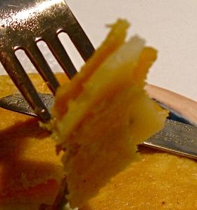 apple cheddar swiss cheese quesadilla