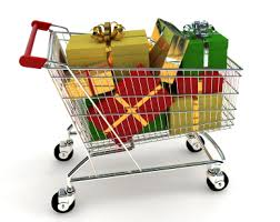 http://cartrescuer.com/blog/2013/09/24/ensure-your-ecommerce-site-snags-holiday-shoppers/