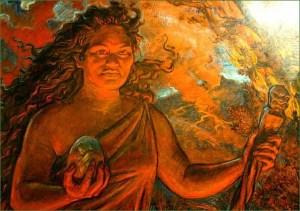 1-volcano-goddess-pele